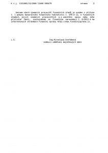 Veřejná vyhláška Daň z nemovitých věcí na rok 2015_Stránka_2
