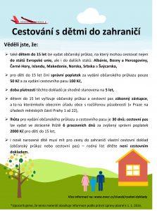 LETAK-Cestovani_s_detmi